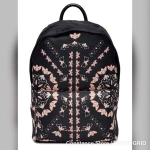 Ted Baker London Eartha Queen Bee Backpack NWT